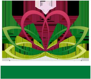Fisalia