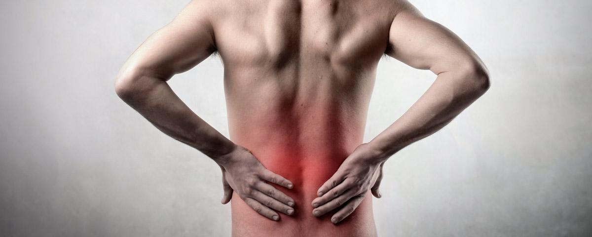 dolor de espalda causas emocionales en el cuerpo humano