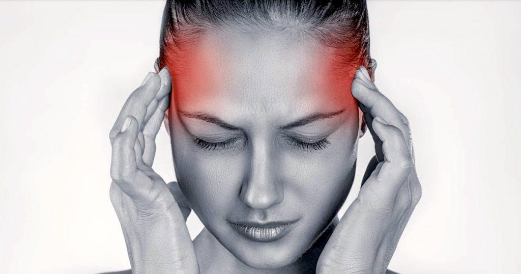 cefalea-migrana-tratamientos