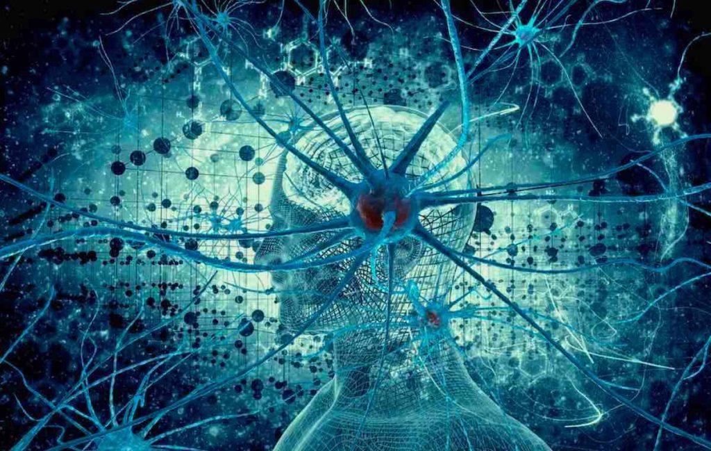 Esclerosis múltiple tratada con fisioterapia